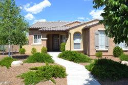 Photo of 1151 N Half Hitch Road, Prescott Valley, AZ 86314 (MLS # 5911839)
