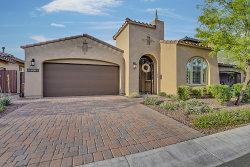 Photo of 18538 E Mockingbird Court, Queen Creek, AZ 85142 (MLS # 5911879)