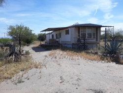 Photo of 29636 N Royce Road, Queen Creek, AZ 85142 (MLS # 5911884)
