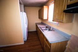 Tiny photo for 305 E Roeser Road, Unit A, Phoenix, AZ 85040 (MLS # 5911912)