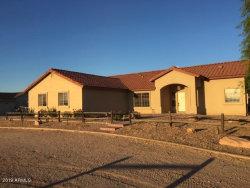 Photo of 25815 S 202nd Street, Queen Creek, AZ 85142 (MLS # 5911921)
