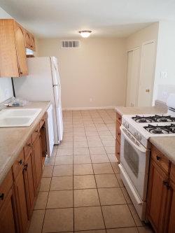 Tiny photo for 4429 N 49th Drive, Phoenix, AZ 85031 (MLS # 5911941)