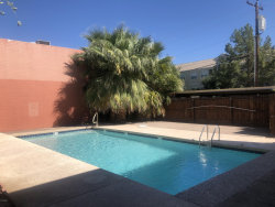 Tiny photo for 1801 W Tuckey Lane, Unit 25, Phoenix, AZ 85015 (MLS # 5911943)