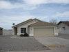 Photo of 5110 W Warren Drive, Casa Grande, AZ 85194 (MLS # 5911947)