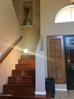 Tiny photo for 17457 N 14th Street, Phoenix, AZ 85022 (MLS # 5911949)