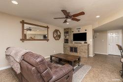 Tiny photo for 4554 E Carolina Drive, Phoenix, AZ 85032 (MLS # 5911952)