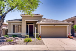 Tiny photo for 22259 N 51st Street, Phoenix, AZ 85054 (MLS # 5911961)