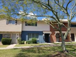 Tiny photo for 4524 N 15th Avenue, Phoenix, AZ 85015 (MLS # 5911970)