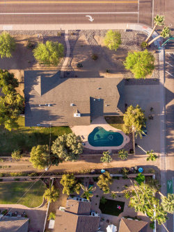 Tiny photo for 5529 E Lafayette Boulevard, Phoenix, AZ 85018 (MLS # 5911987)