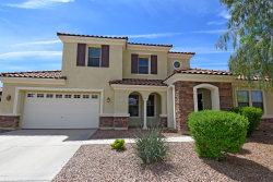 Photo of 22453 E Creekside Lane, Queen Creek, AZ 85142 (MLS # 5911998)
