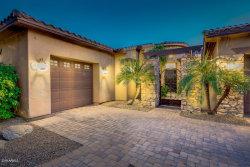 Photo of 9883 E Voltaire Drive, Scottsdale, AZ 85260 (MLS # 5912058)