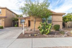 Photo of 17774 W Tonto Street, Goodyear, AZ 85338 (MLS # 5912065)