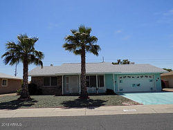 Photo of 9943 W Augusta Drive, Sun City, AZ 85351 (MLS # 5912090)