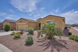 Photo of 42981 W Sandpiper Drive, Maricopa, AZ 85138 (MLS # 5912102)