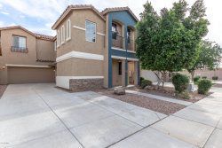Photo of 12009 W Pierce Street, Avondale, AZ 85323 (MLS # 5912108)