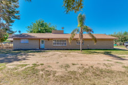 Photo of 4519 W Gumina Avenue, Laveen, AZ 85339 (MLS # 5912122)
