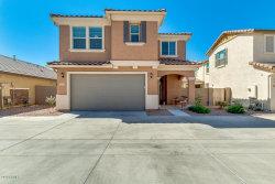 Photo of 1427 N Balboa --, Mesa, AZ 85205 (MLS # 5912148)