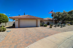 Photo of 9902 W Willow Creek Circle, Sun City, AZ 85373 (MLS # 5912155)