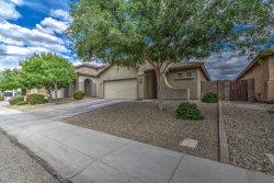 Photo of 18014 W Carol Avenue, Waddell, AZ 85355 (MLS # 5912159)