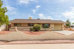 Photo of 8025 E Clarendon Avenue, Scottsdale, AZ 85251 (MLS # 5912177)