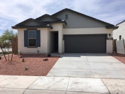 Photo of 23212 N 126th Lane, Sun City West, AZ 85375 (MLS # 5912182)