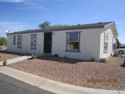 Photo of 16101 N El Mirage Road, Unit 422, El Mirage, AZ 85335 (MLS # 5912195)