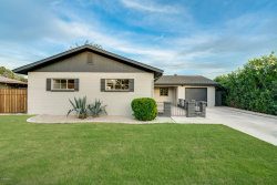 Photo of 1301 W Sells Drive, Phoenix, AZ 85013 (MLS # 5912216)