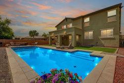 Photo of 4553 N 154th Avenue, Goodyear, AZ 85395 (MLS # 5912317)