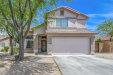 Photo of 1356 E 9th Place, Casa Grande, AZ 85122 (MLS # 5912339)
