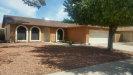 Photo of 5404 W Poinsettia Drive, Glendale, AZ 85304 (MLS # 5912371)