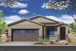 Photo of 8706 N 172nd Drive, Waddell, AZ 85355 (MLS # 5912382)