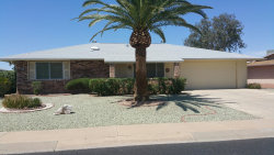 Photo of 12414 N Vista Grande Court, Sun City, AZ 85351 (MLS # 5912393)