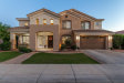 Photo of 1459 E Kaibab Place, Chandler, AZ 85249 (MLS # 5912423)