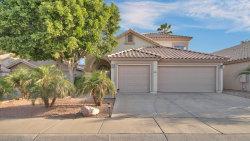 Photo of 205 W Los Arboles Drive, Tempe, AZ 85284 (MLS # 5912432)