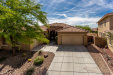 Photo of 12455 W Montgomery Road, Peoria, AZ 85383 (MLS # 5912434)