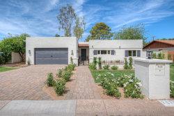 Photo of 2920 N 47th Place, Phoenix, AZ 85018 (MLS # 5912447)