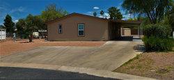 Photo of 2732 W Cody Street, Apache Junction, AZ 85120 (MLS # 5912458)