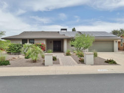 Photo of 10450 W White Mountain Road, Sun City, AZ 85351 (MLS # 5912465)