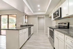Photo of 12502 W Prospect Drive, Sun City West, AZ 85375 (MLS # 5912472)