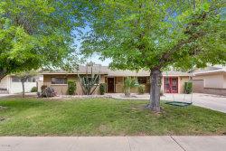 Photo of 2035 S El Camino Drive, Tempe, AZ 85282 (MLS # 5912494)