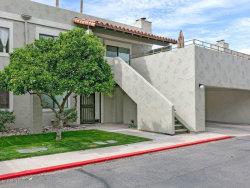 Photo of 3309 N 70th Street, Unit 212, Scottsdale, AZ 85251 (MLS # 5912496)