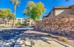 Photo of 14000 N 94th Street, Unit 1091, Scottsdale, AZ 85260 (MLS # 5912540)