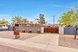 Photo of 1201 E Diana Avenue, Phoenix, AZ 85020 (MLS # 5912564)
