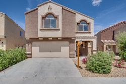 Photo of 6054 E Desert Spoon Lane, Florence, AZ 85132 (MLS # 5912579)