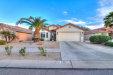 Photo of 2411 E Antigua Drive, Casa Grande, AZ 85194 (MLS # 5912586)