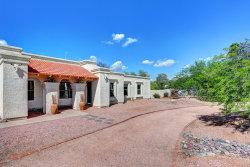 Photo of 7280 E Dreyfus Avenue, Scottsdale, AZ 85260 (MLS # 5912599)