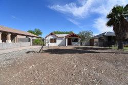 Photo of 9406 W Madison Street, Tolleson, AZ 85353 (MLS # 5912605)
