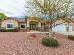 Photo of 7773 E Bramble Berry Lane, Prescott Valley, AZ 86315 (MLS # 5912607)