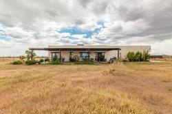 Photo of 38026 N 251st Avenue, Morristown, AZ 85342 (MLS # 5912618)