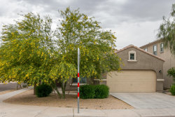 Photo of 5032 S 100th Drive, Tolleson, AZ 85353 (MLS # 5912623)